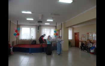 Рассказ о славянской Азбуке: значение каждой буквы